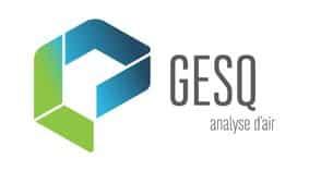 GESQ Montréal – Laval Logo